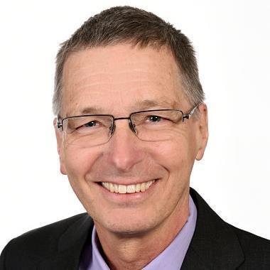 Matthias Schneider - IoT IP 2019.jpg