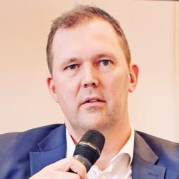 Andreas Iwerbäck - IoT IP 2019.jpg