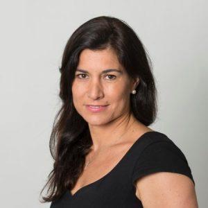 Sophie Pasquier - IoT IP 2019.jpg