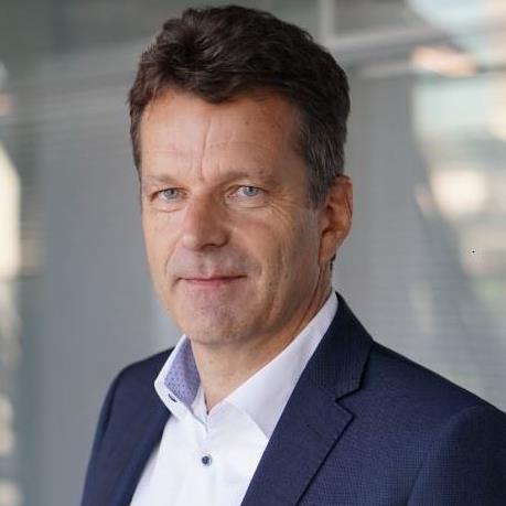 Peter_Moeldner NEW- IoT IP 2019.JPG
