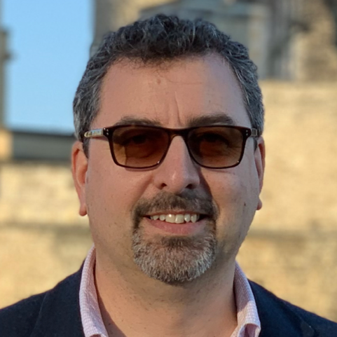 Martin Sutton - BPO EUROPE 2019.png