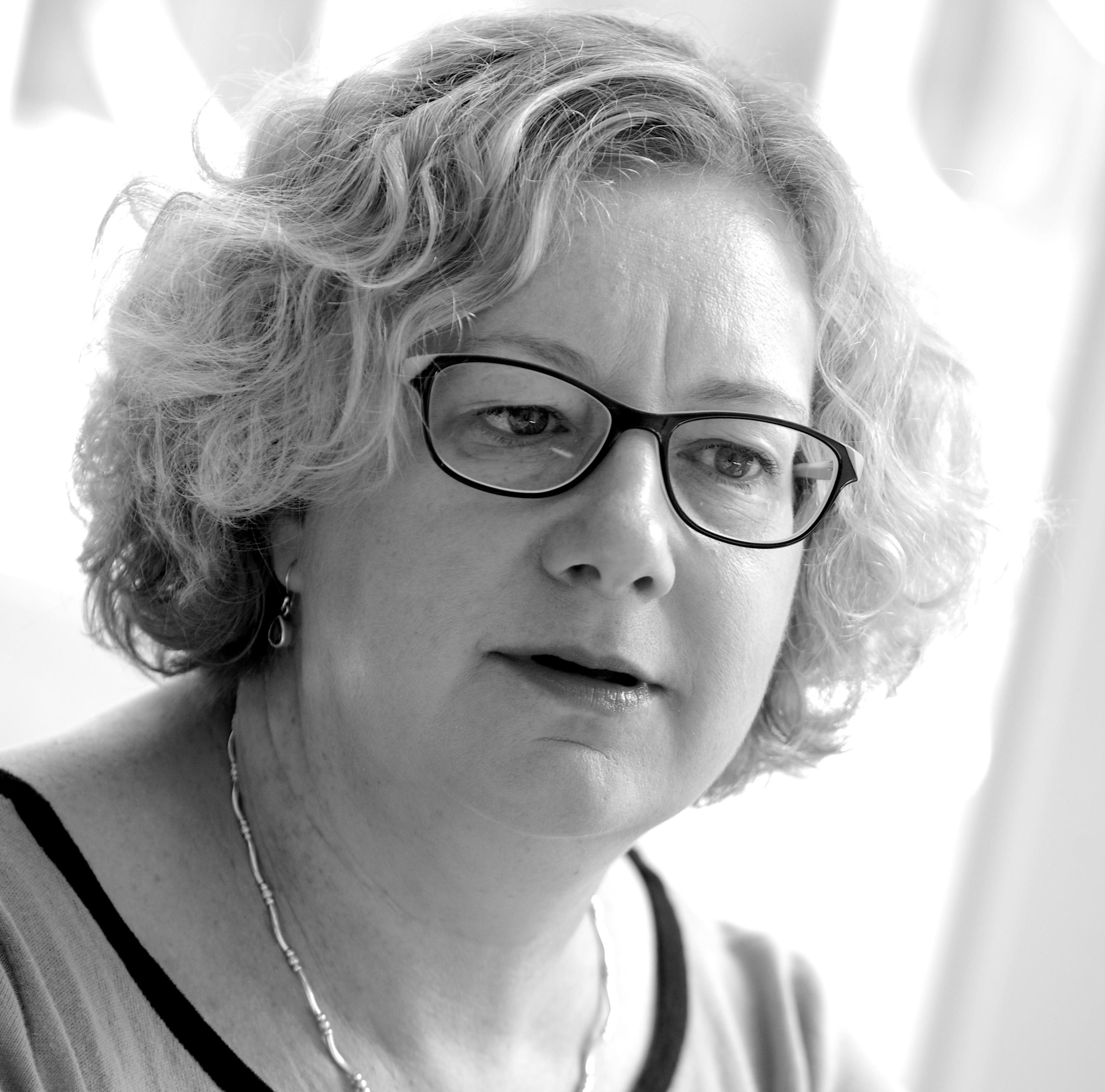 Susan Payne - MTA Europe.jpg