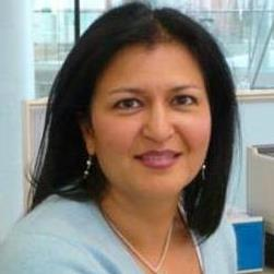Meena Sayal - MTA Europe.jpg