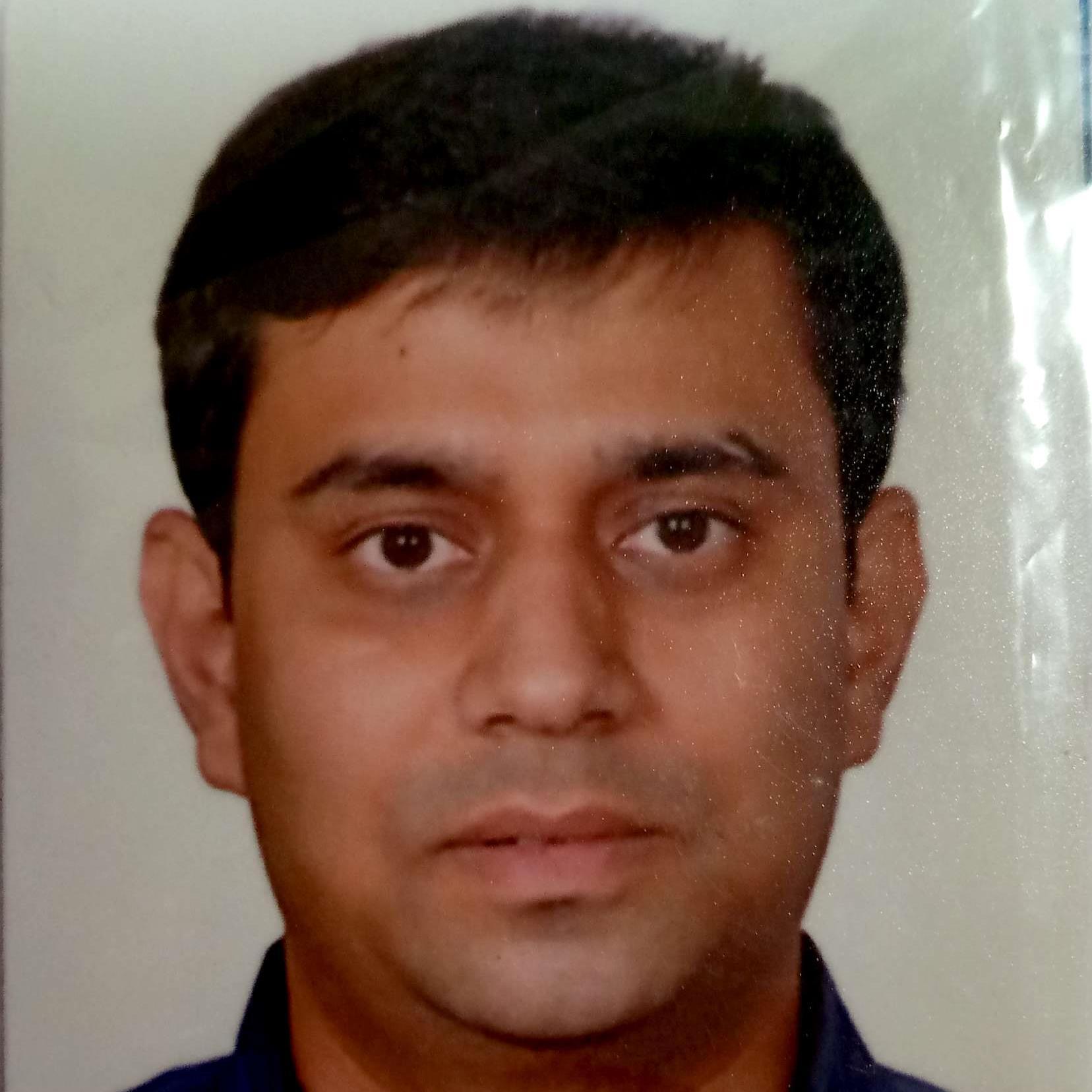 Manan Aeron - IPBC India 2020.jpg