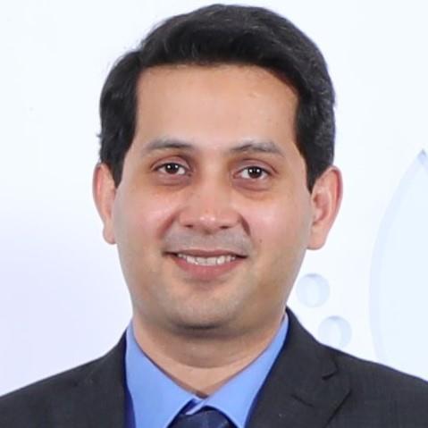 Faiz Rahman.jpg