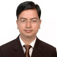 Balwant Rawat - IPBC India.jpg