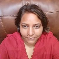 Shalini Chawla LinkedIn.jpg