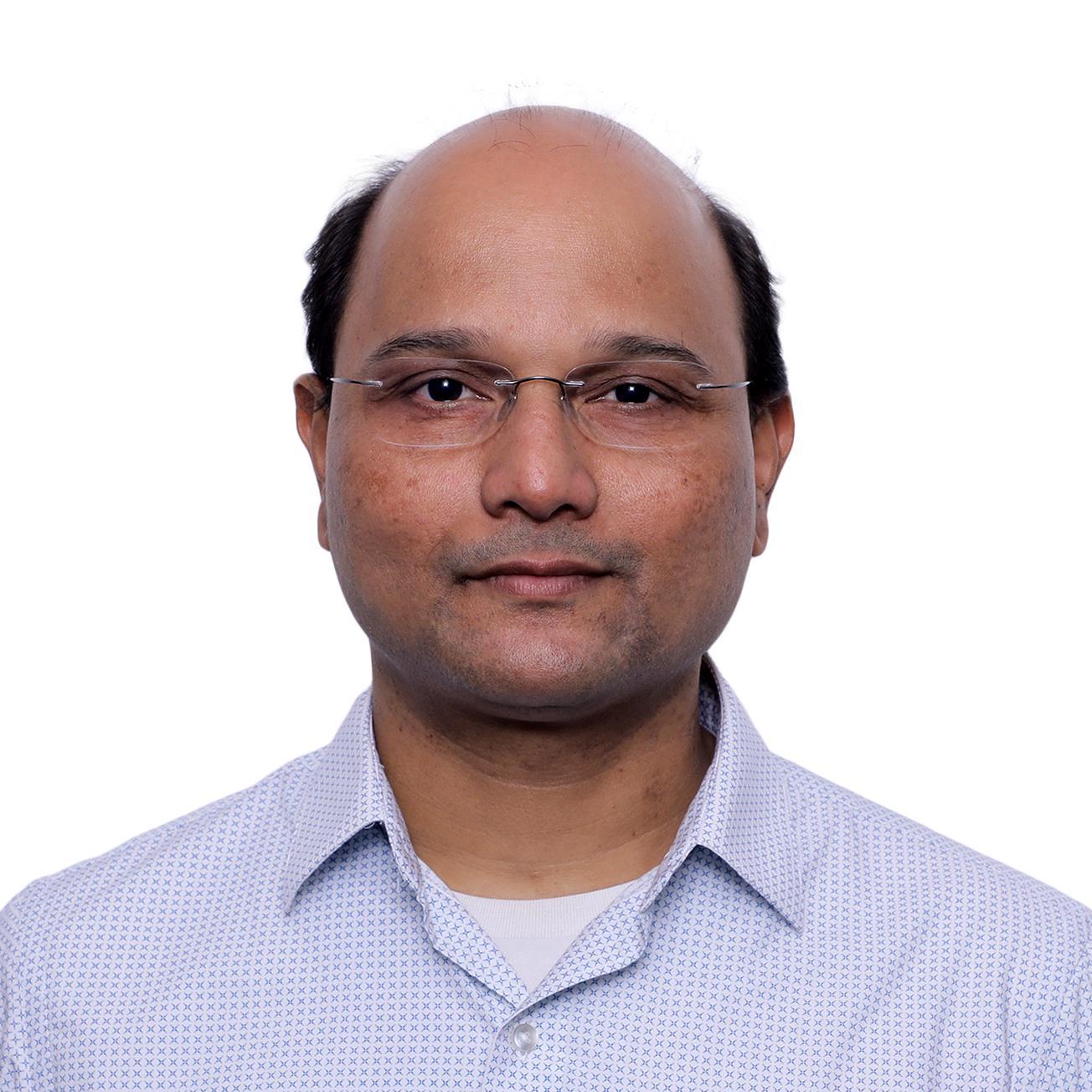 Anand Shetty - IPBC India 2020.jpg