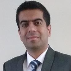 Vivek Doulatan - IPBC India 2020.jpg