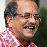 Anil Kumar - IPBC India 2020.jpg