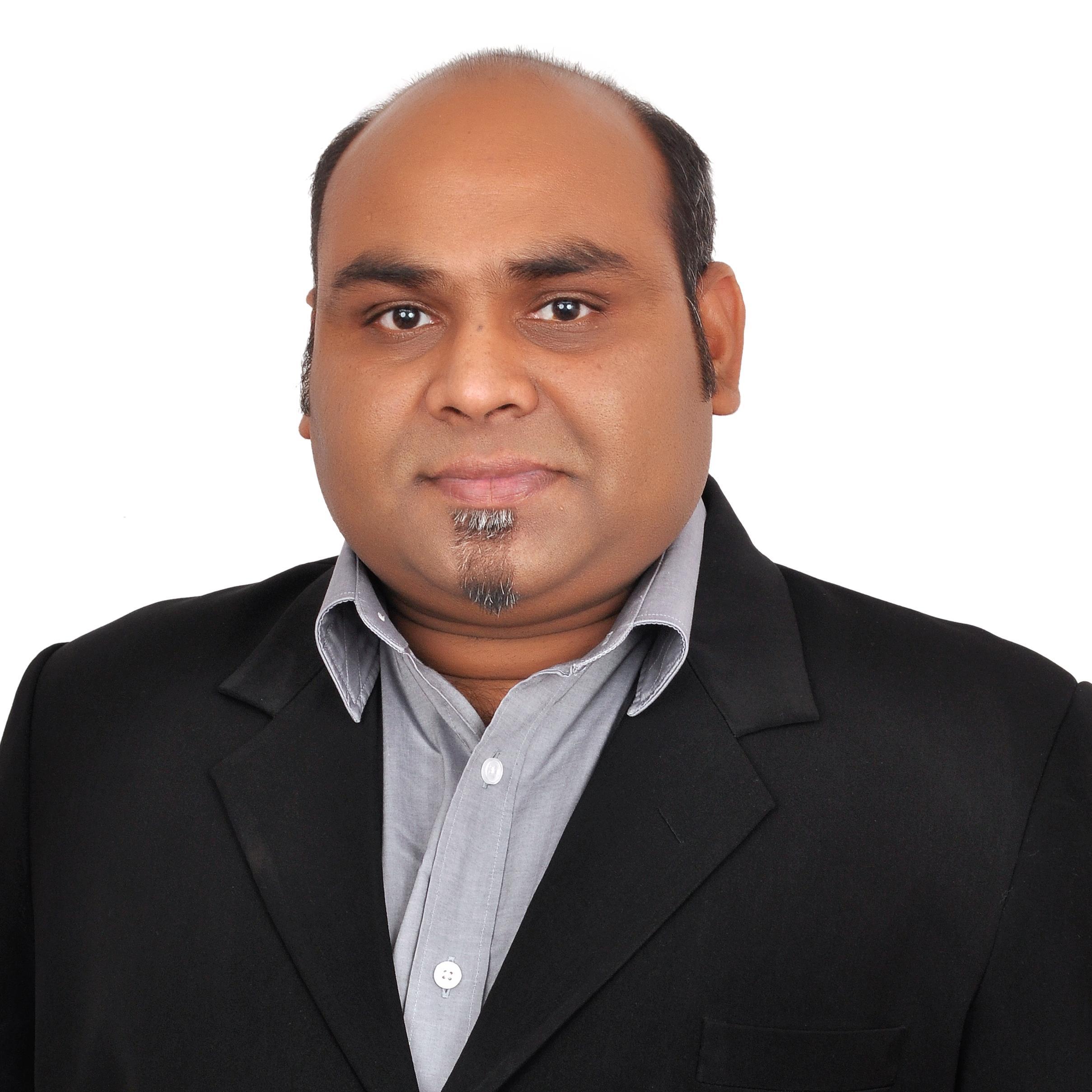 Brajesh Barse - IPBC India 2020.jpg