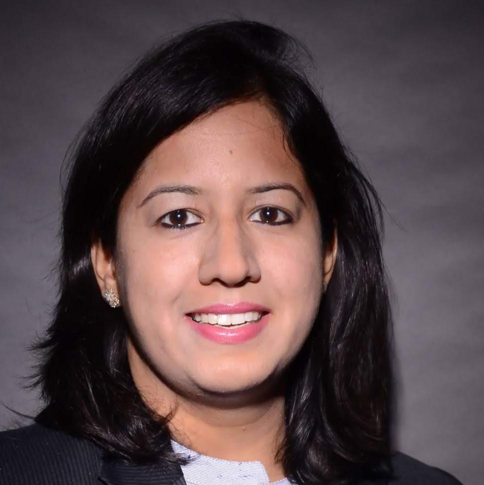 Nisha Gandotra - IPBC India 2020.jpg