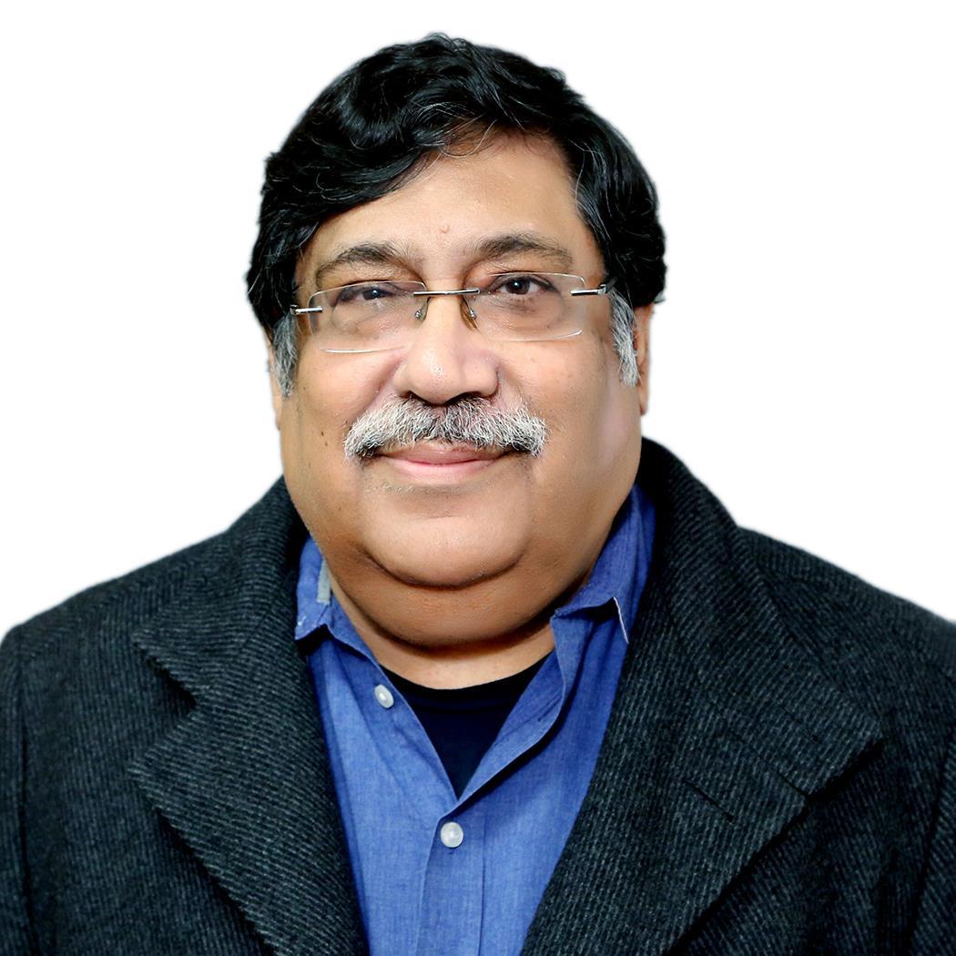 Pravin Anand - High Resolution Photo.jpg