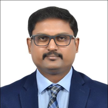 Rajinikandh Ars - IPBC India 2020.JPG