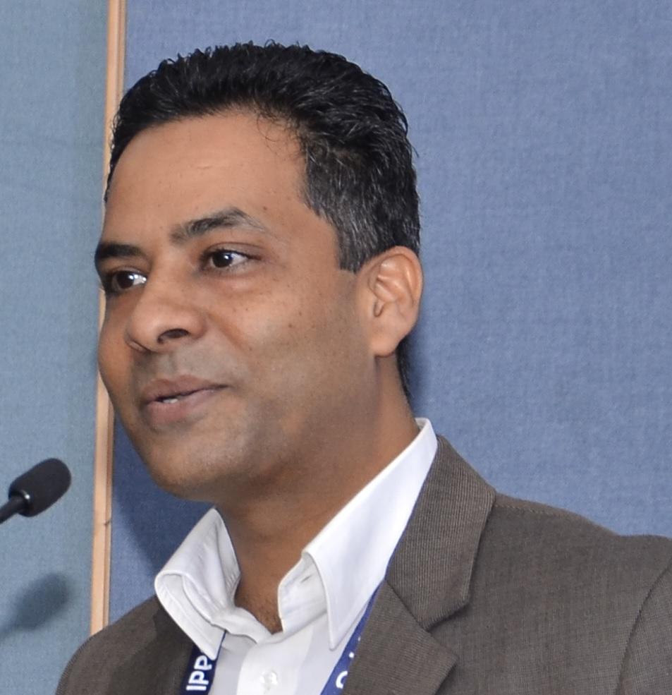 Rahul Dubey - IPBC India 2020.jpg