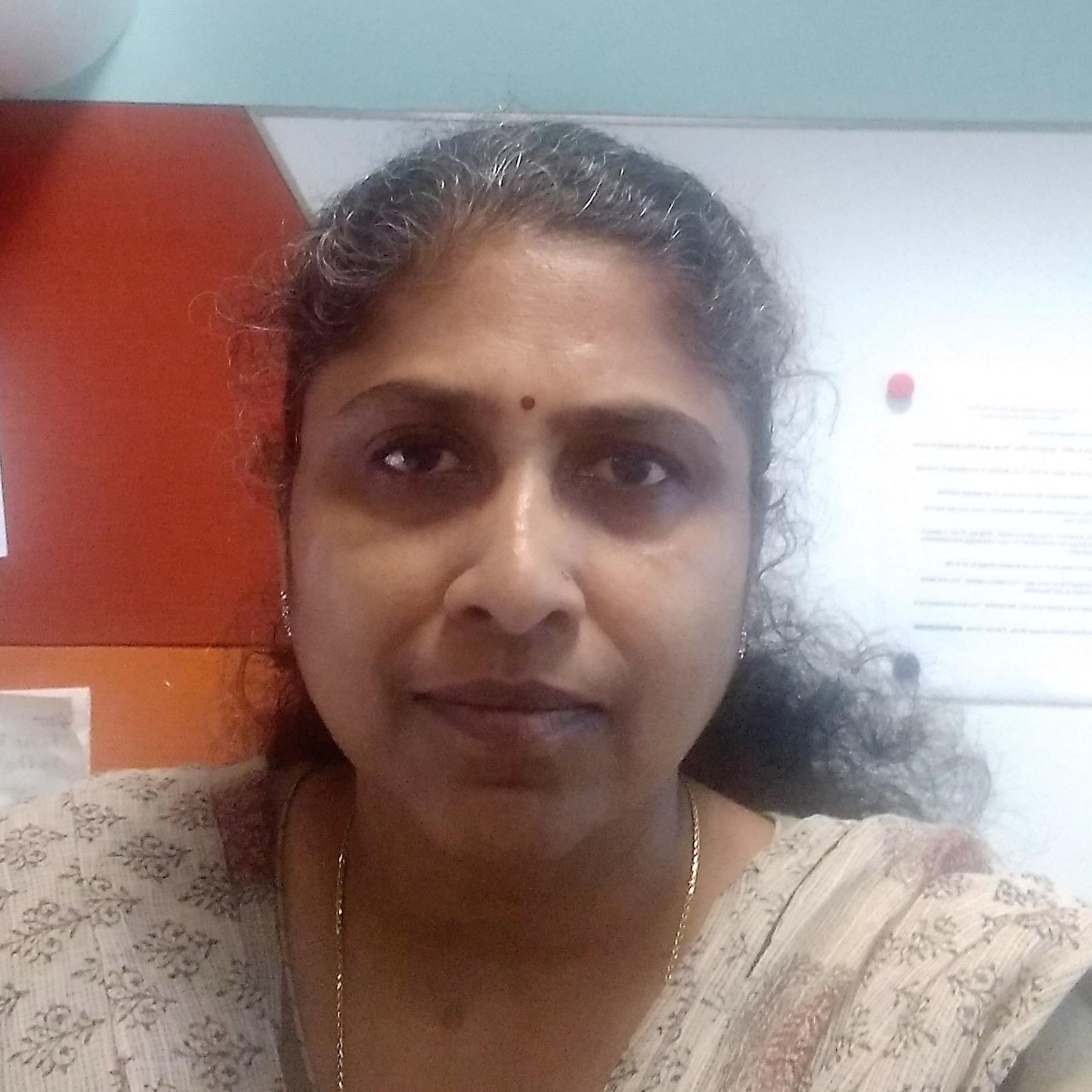 Sudha Kannan - IPBC India 2020.jpg