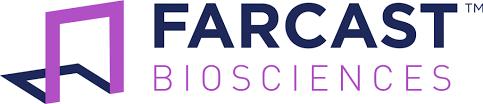 Farcast Biosciences.png