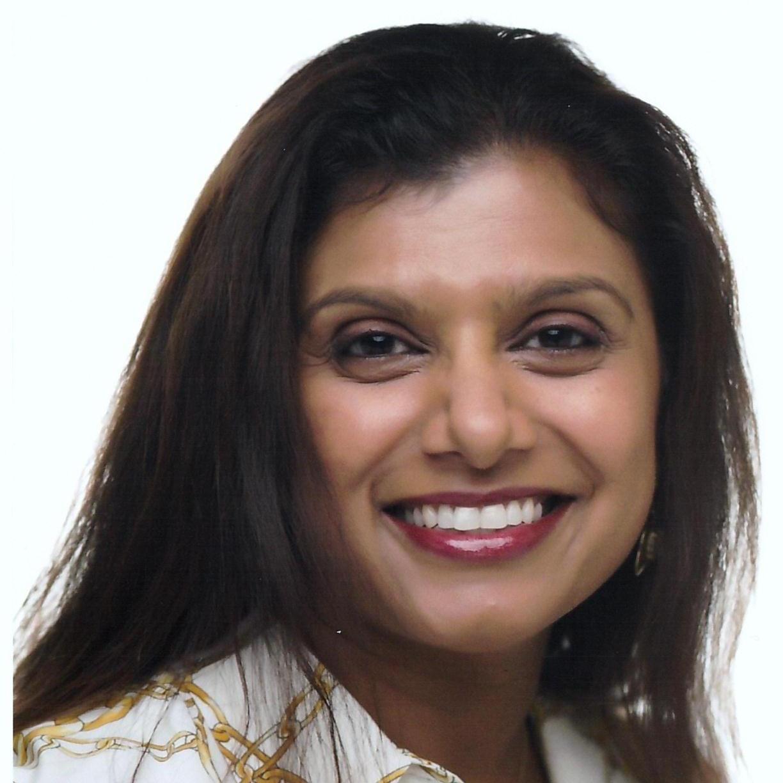 Ami Patel Shah.JPG