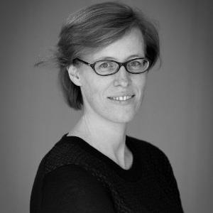 Birgit Verbeure.png