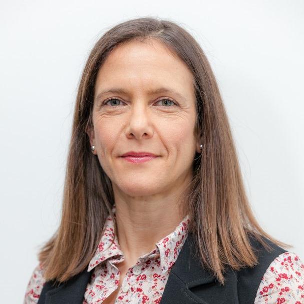 Fiona Bor.JPG