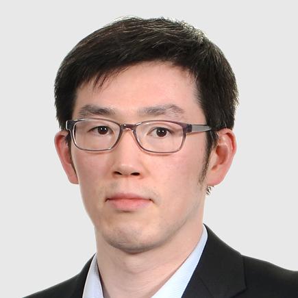 Rui Huang.png
