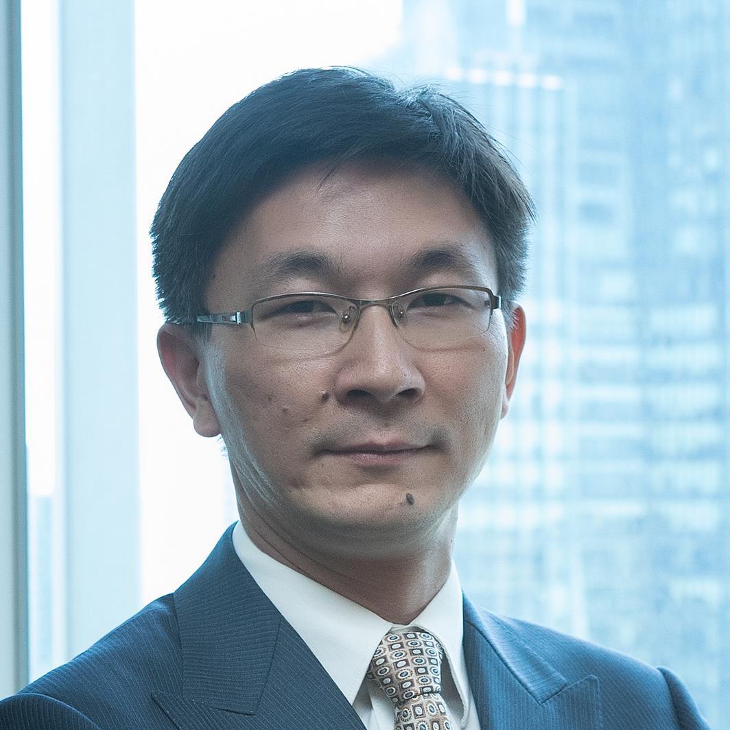 Leo Tang 1.jpg