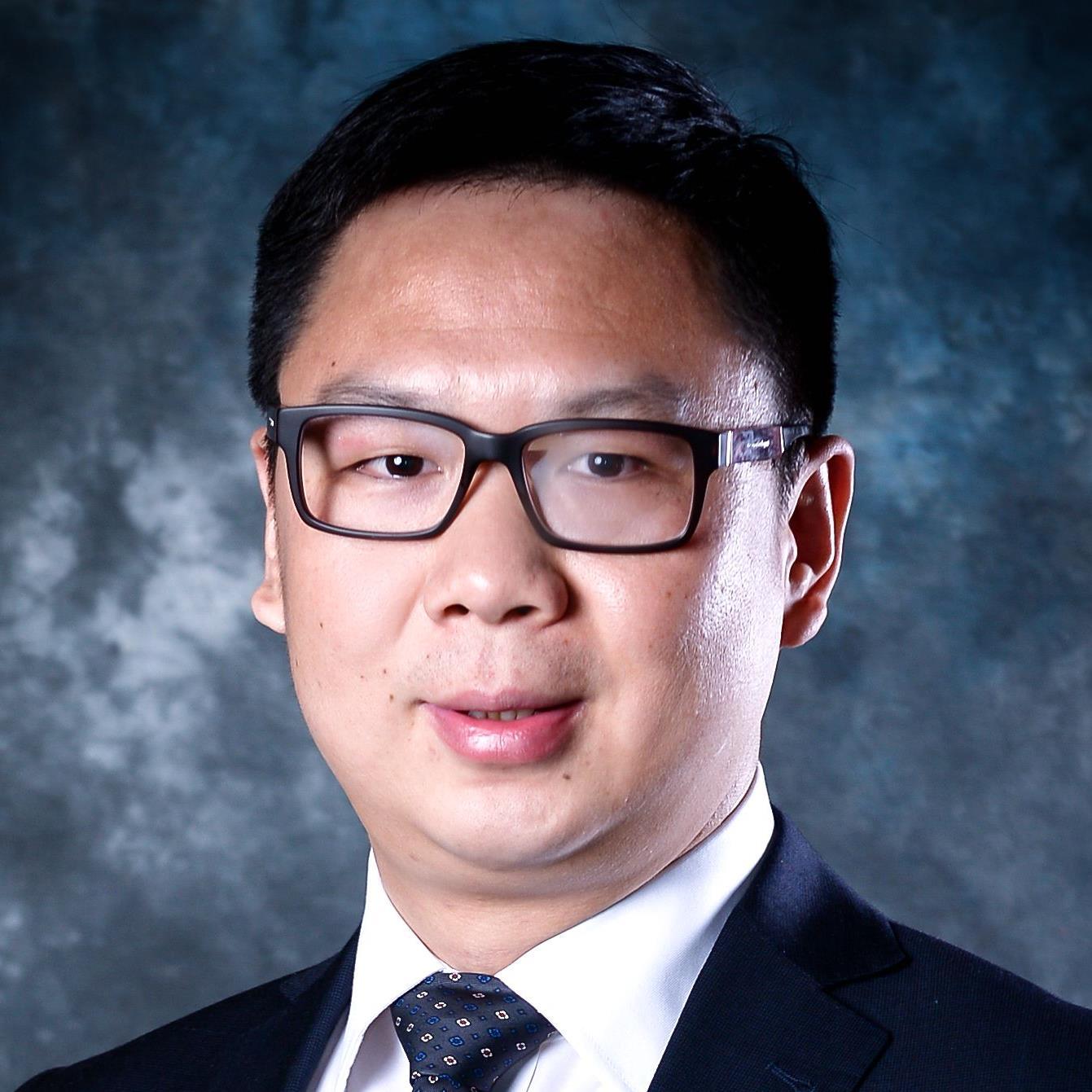 Dylan Lee (Huawei).jpg
