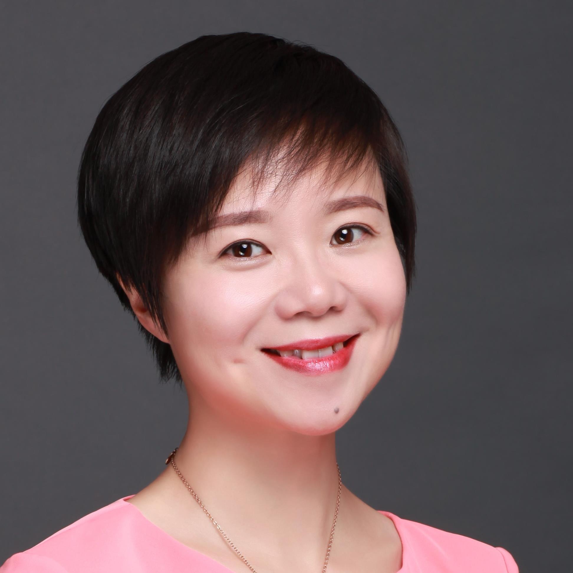 Shirley Chan.jpg