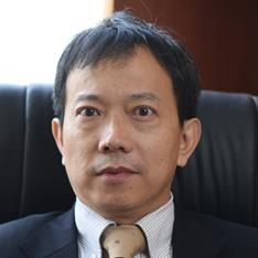 Richard Huang.jpg