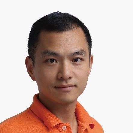 Raymond Chen.jpg