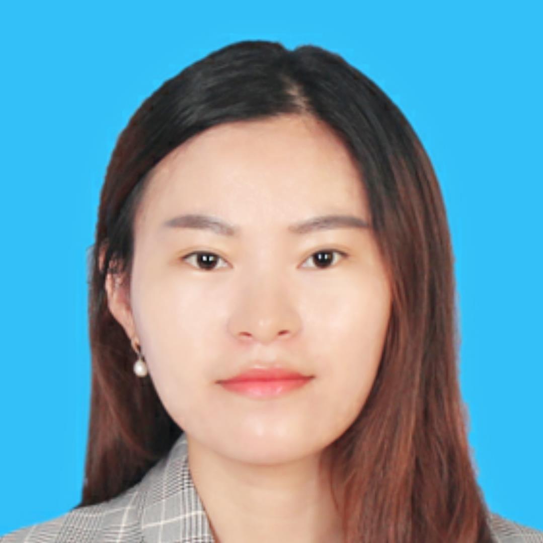 Xiaojing Li.jpg