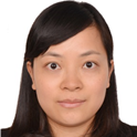 Ida Zhu.png