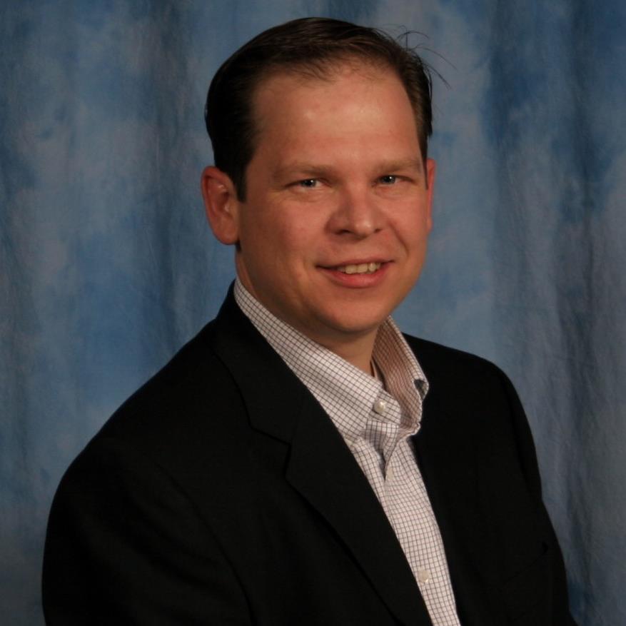 Michael Proksch - Auto IP.jpg