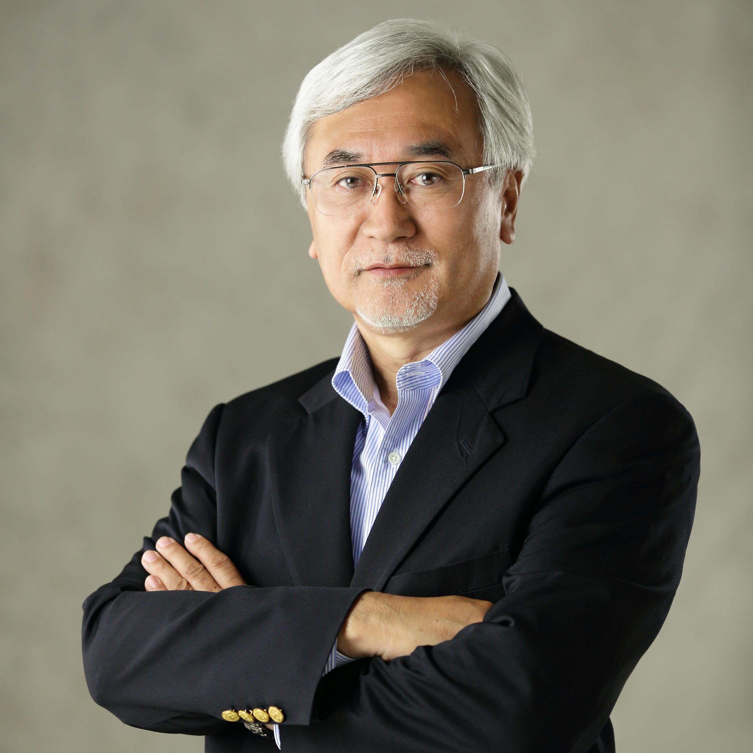 Yuichiro Kawamura.jpg