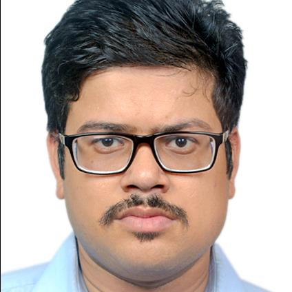 Suvajit Chakraborty - BSI.jpg