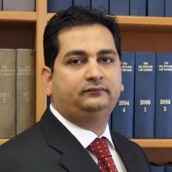 Kamal Sharma - BSI.JPG