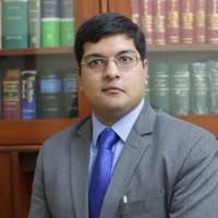 Bharadwaj Jaishankar - IPBC India.jpg