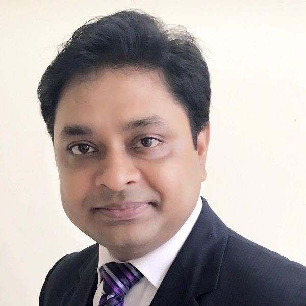 Siddhartha Patnaik - BSI 2020.jpg