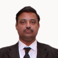 JLN Murthy - BSI.jpg