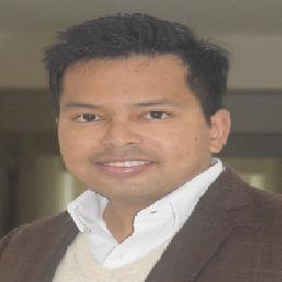 Jitendra Kumar Sharma - BSI.png
