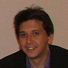 Philippe Nguyen.JPG
