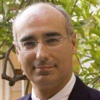 Antonio Lopez-Carrasco Comajuncosas - IPBC Europe.jpg