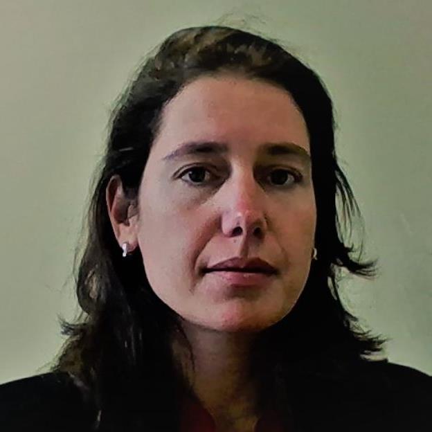 Eva van Wanrooij.JPG