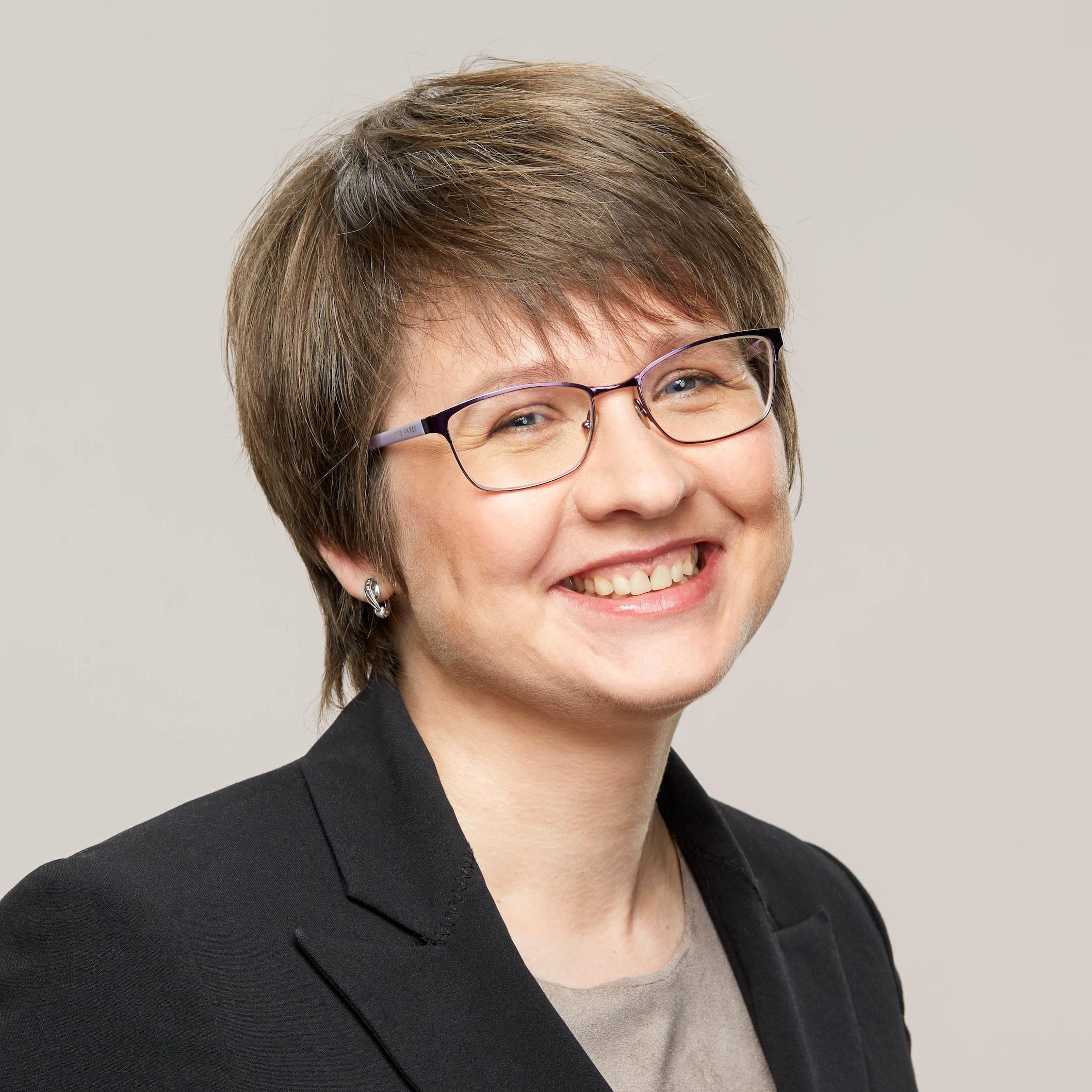 Yelena Morozova.jpg