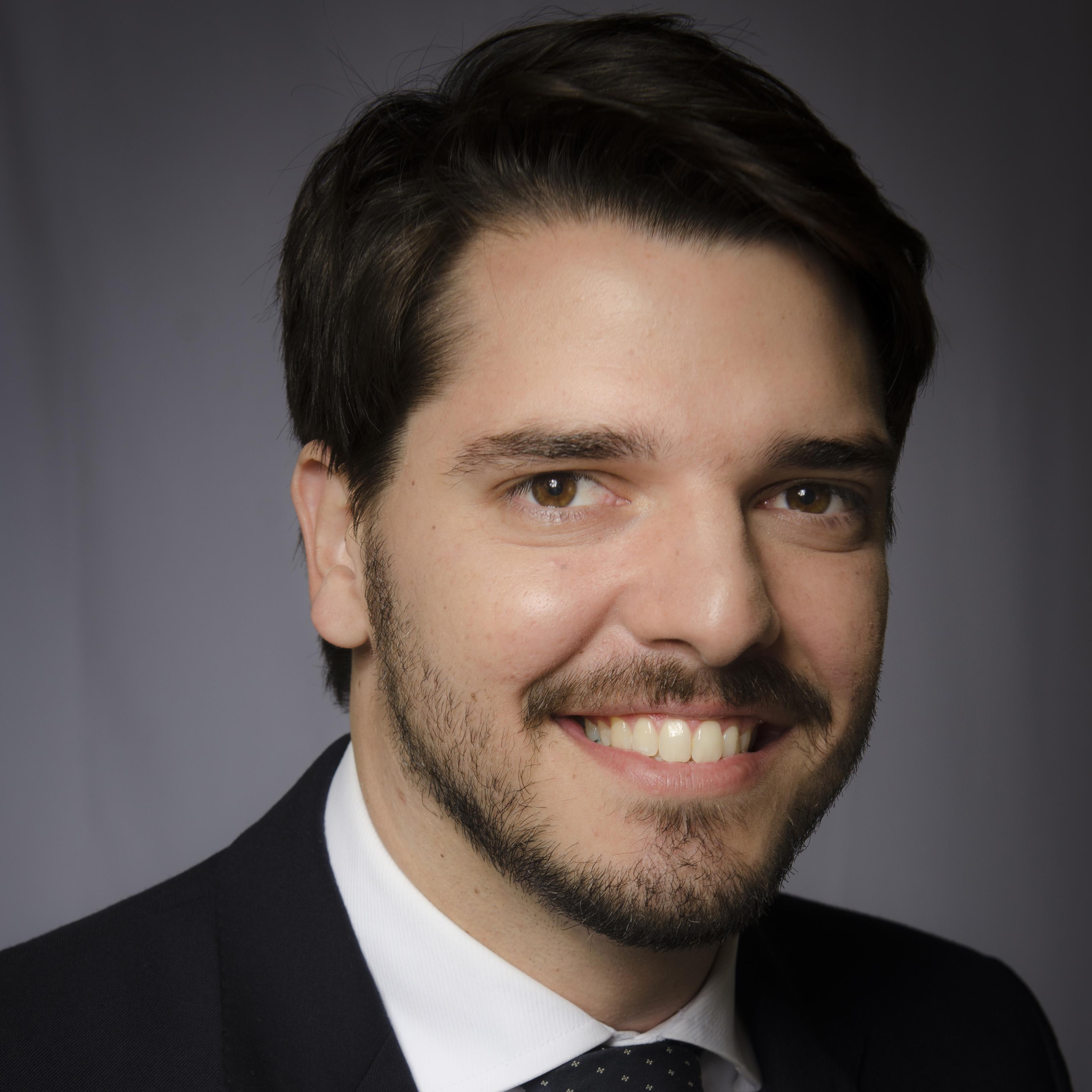 Fernando Casares Teixeira - BPO 2019.jpg
