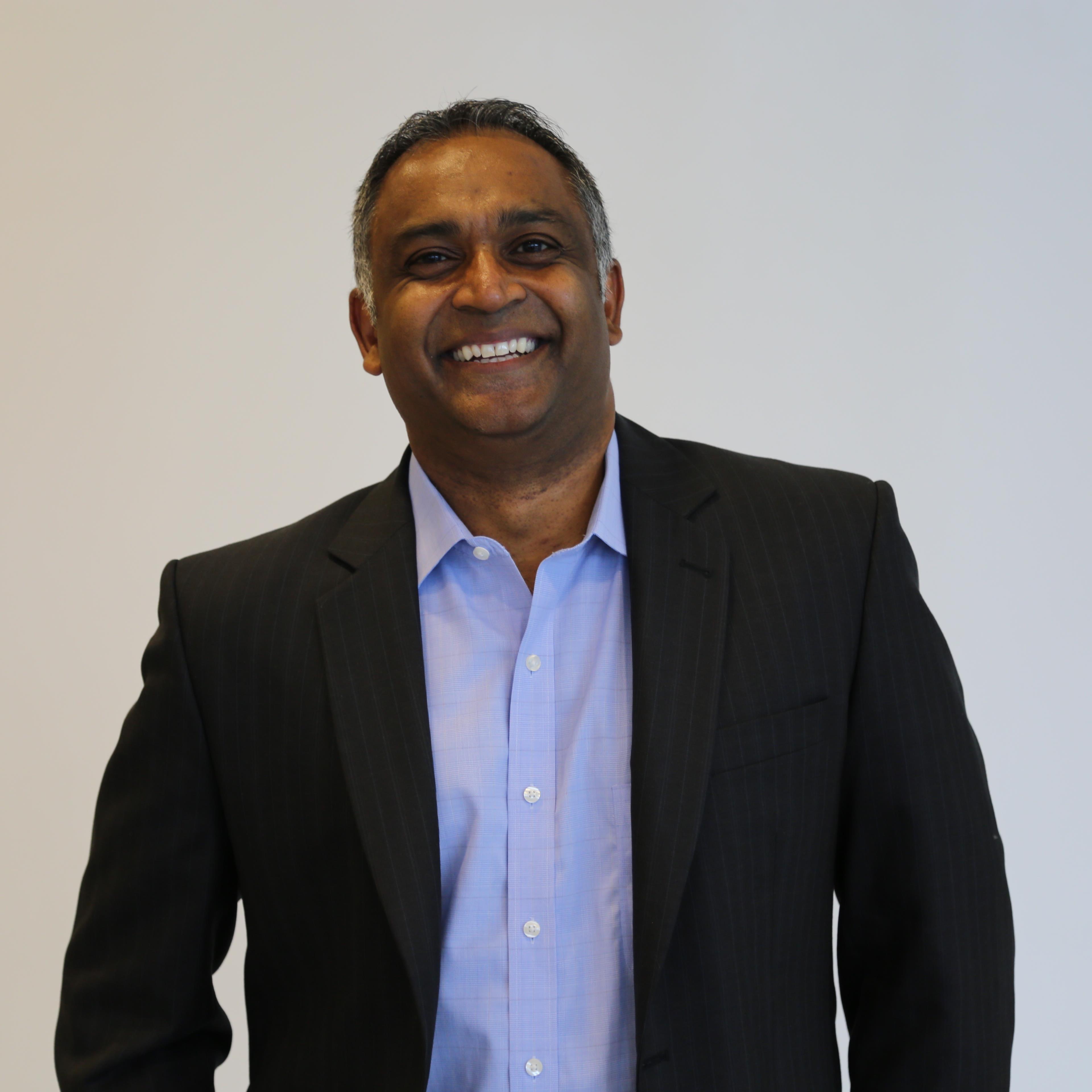 Roy Maharaj - Patent Licensing 2018.JPG