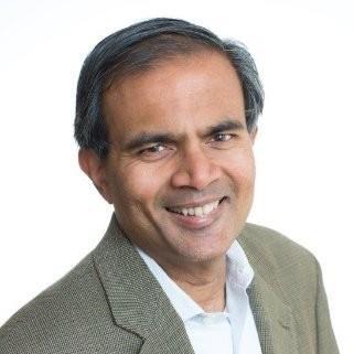 Subash Krishnankutty-Kudelski Group.jpg