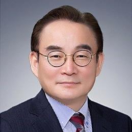 Jeong-Joong (JJ) Kim.jpg