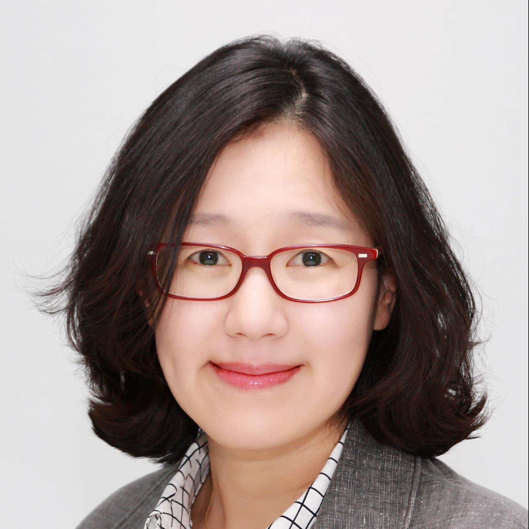 Sangmi Han.JPG