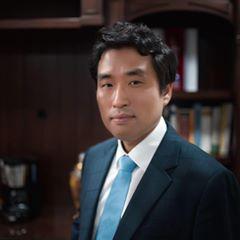 Changha Yoo.jpg